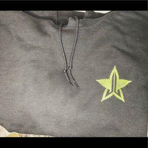 Jeffree Star Hoodie